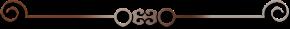 calligraphic-horizontal-line-1c