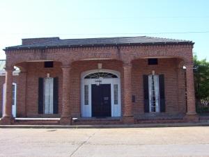 Citizens Bank (4)