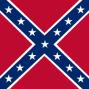 confederatebattleflag