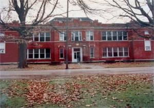 markshighschool