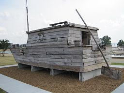 256px-Flatboat_Replica_Mud_Island_Memphis_TN_01