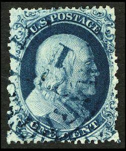 [http://arago.si.edu/index.asp?con=2&cmd=1&id=159749 Smithsonian National Postal Museum]
