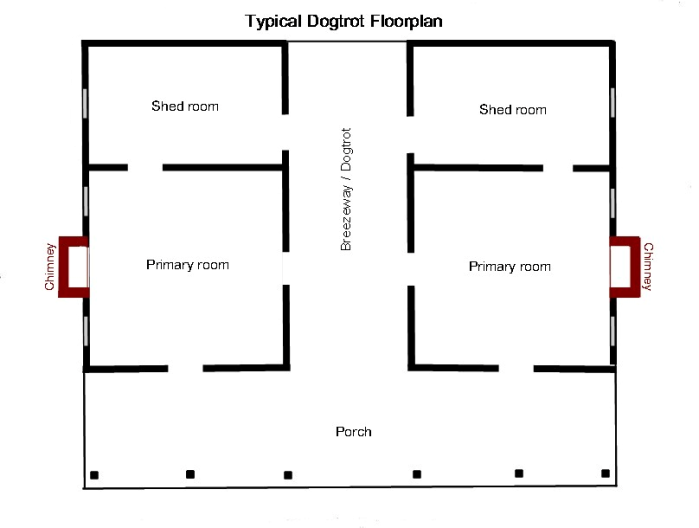 typical_dogtrot_floorplan-1